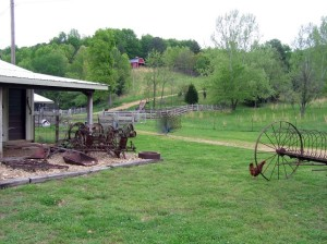 crystal-creek-ranch-location-1