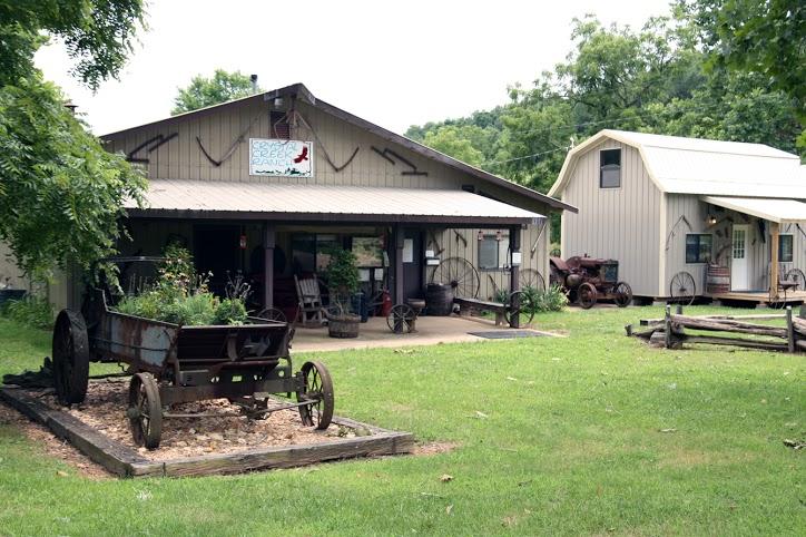 crystal-creek-ranch-location-12