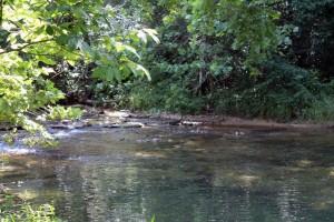 crystal-creek-ranch-location-9