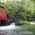 crystal-creek-ranch-area-activities-1