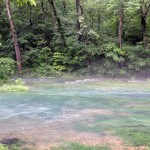 crystal-creek-ranch-area-activities-2