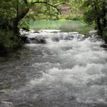 crystal-creek-ranch-area-activities-3