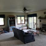 crystal-creek-ranch-cabin-ridge-house-5