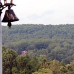 crystal-creek-ranch-cabin-ridge-house-9