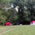 crystal-creek-ranch-camping-rvs-1