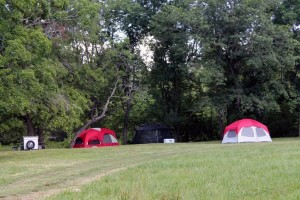 crystal-creek-ranch-camping-rvs-1