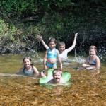 crystal-creek-ranch-camping-rvs-2