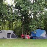 crystal-creek-ranch-camping-rvs-3