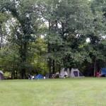 crystal-creek-ranch-camping-rvs-4
