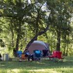 crystal-creek-ranch-camping-rvs-5