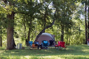 crystal-creek-ranch-camping-rvs-5