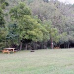 crystal-creek-ranch-camping-rvs-6