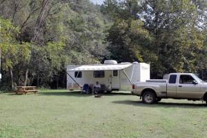 crystal-creek-ranch-camping-rvs-7