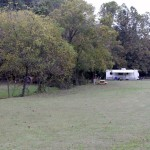 crystal-creek-ranch-camping-rvs-8