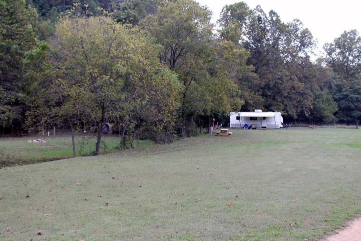 North Jersey Rvs By Owner Craigslist Upcomingcarshq Com