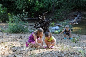 crystal-creek-ranch-children-and-hope-6