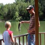 crystal-creek-ranch-fishing-1
