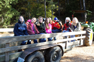 crystal-creek-ranch-hayride-9