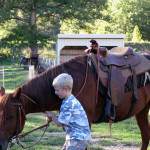 crystal-creek-ranch-horseback-riding-2