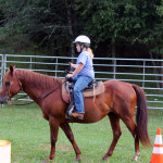 crystal-creek-ranch-horseback-riding-4