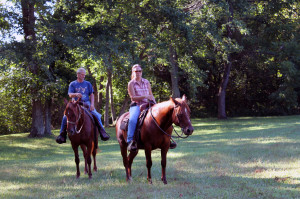 crystal-creek-ranch-horseback-riding-5