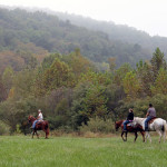 crystal-creek-ranch-horseback-riding-7