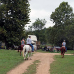 crystal-creek-ranch-horseback-riding-8
