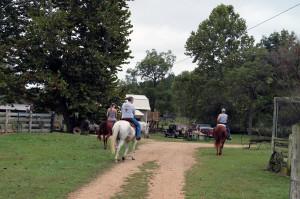 crystal-creek-ranch-horseback-riding-8