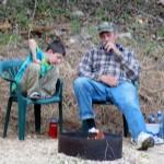 crystal-creek-ranch-lakeside-log-cabin-1