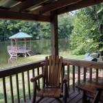 crystal-creek-ranch-lakeside-log-cabin-2