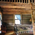 crystal-creek-ranch-lakeside-log-cabin-4