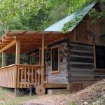 crystal-creek-ranch-lakeside-log-cabin-5