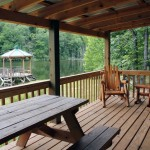 crystal-creek-ranch-lakeside-log-cabin-6