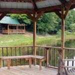 crystal-creek-ranch-lakeside-log-cabin-8