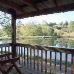 crystal-creek-ranch-lakeside-log-cabin-9
