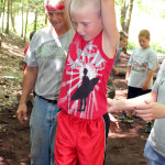 crystal-creek-ranch-low-ropes-3