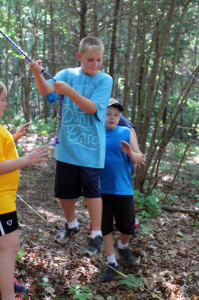 crystal-creek-ranch-low-ropes-4