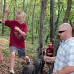 crystal-creek-ranch-low-ropes-5