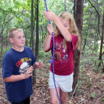 crystal-creek-ranch-low-ropes-6