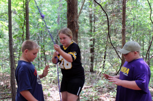 crystal-creek-ranch-low-ropes-7