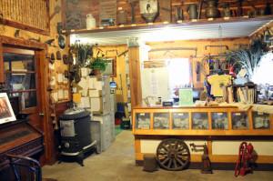 crystal-creek-ranch-museum-4