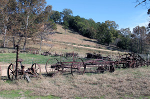 crystal-creek-ranch-museum-7
