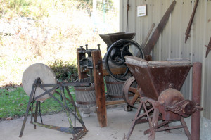 crystal-creek-ranch-museum-8