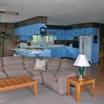 crystal-creek-ranch-ranch-house-10