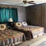 crystal-creek-ranch-ranch-house-11