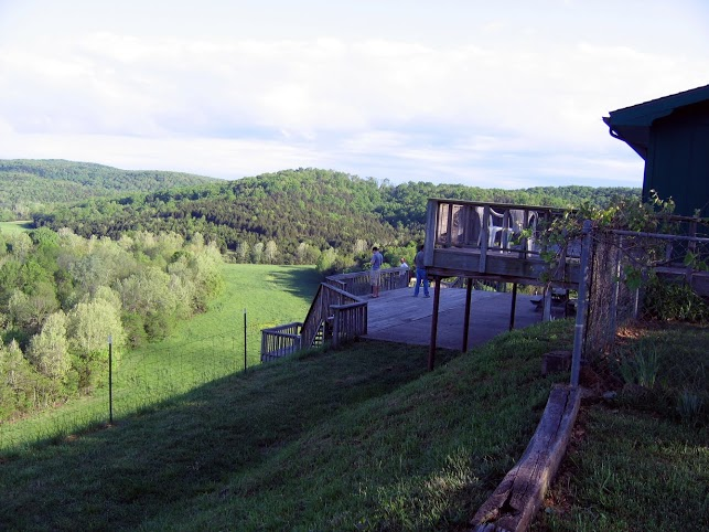 crystal-creek-ranch-ranch-house-2