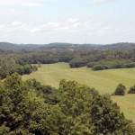 crystal-creek-ranch-ranch-house-5