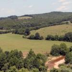 crystal-creek-ranch-ranch-house-6