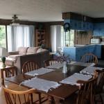 crystal-creek-ranch-ranch-house-9