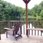 crystal-creek-ranch-retreats-4